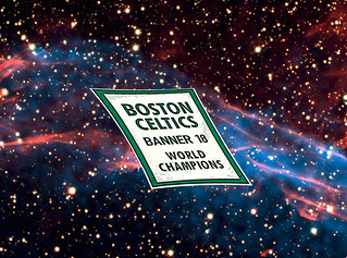 banner_in_space | by basketbawful