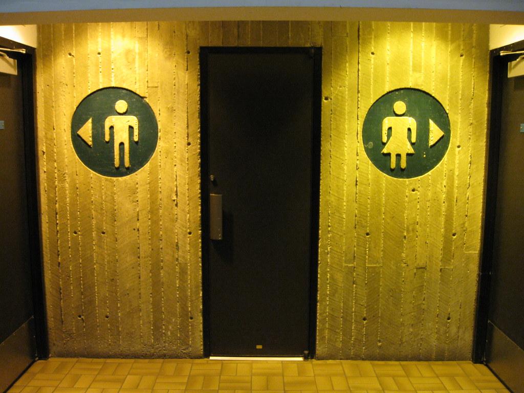 Bath Graphic Design Studio