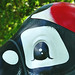 E039 - Ladybird by Rasamee Kongchan