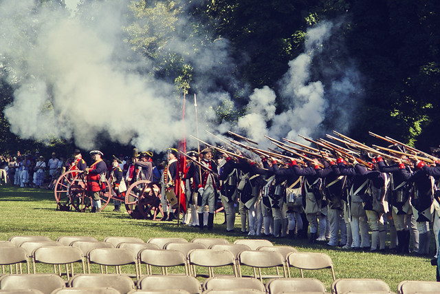 Mount Vernon_4