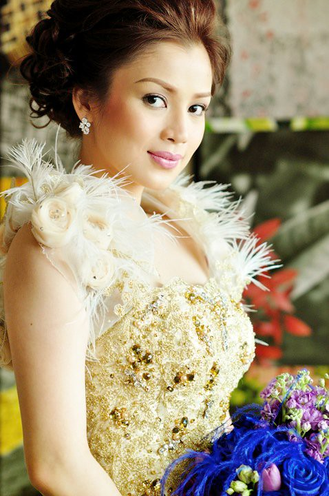actress jeni hernandez by nice print photography flickr