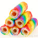 Cherry Rainbow Stick