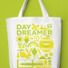 Walker Art Center WAC Packs - Daydreamer