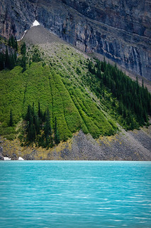Lake Louise Canada | by Litchi