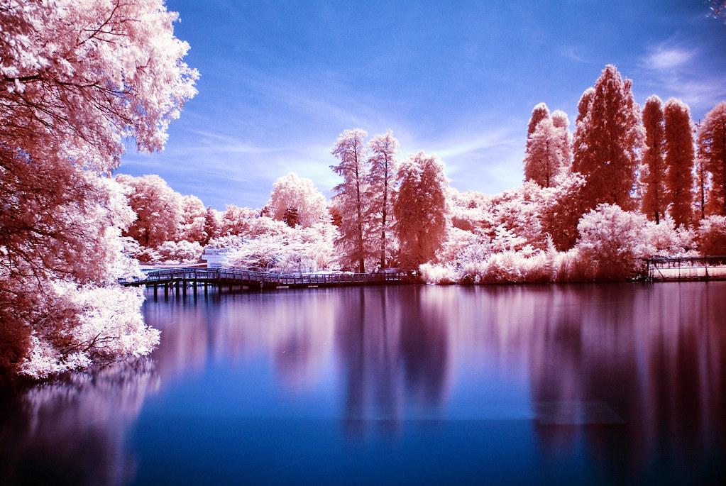 river in heaven | take...