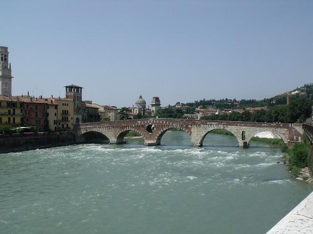 Verona Food Bank Hours