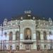 Shevchenko Opera House, Kyiv