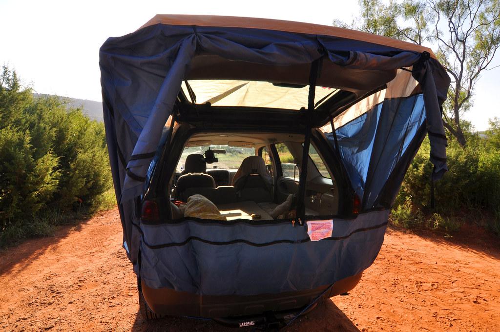 Car Covers Com Safe Wesite