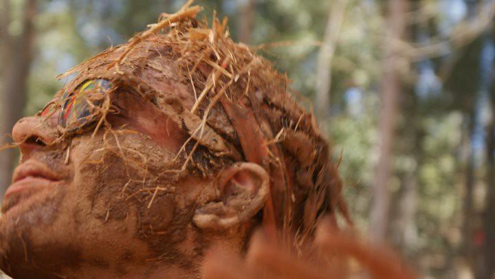 Mud and hay tyree de breuyn flickr - De breuyn mobel ...