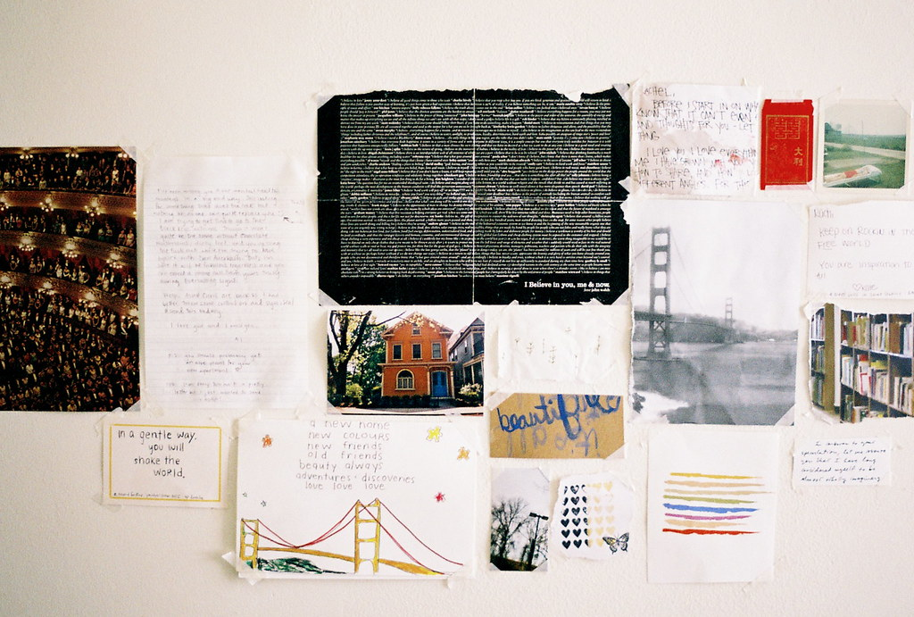 new inspirations rachel duarte flickr. Black Bedroom Furniture Sets. Home Design Ideas