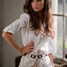 Christina W - Emmanuel NY Models