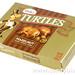 DeMets Turtles Hazelnut