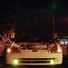 Honda Civic EG8 ferio