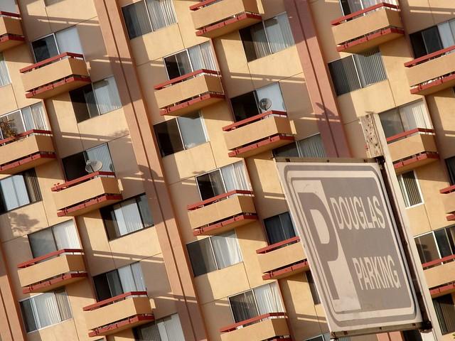 Senior Apartments Bay City Mi
