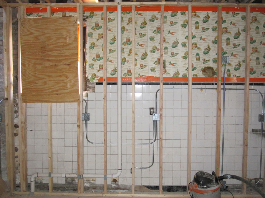 electrical-rough-in,-kitchen-sm | Historic Chicago Bungalow ...