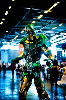 cosplay_iron_lantern_001 | by cosplayquest