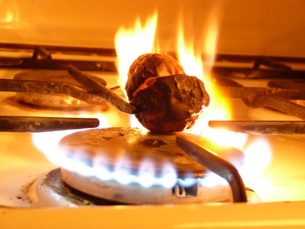 Novoline Fruits On Fire