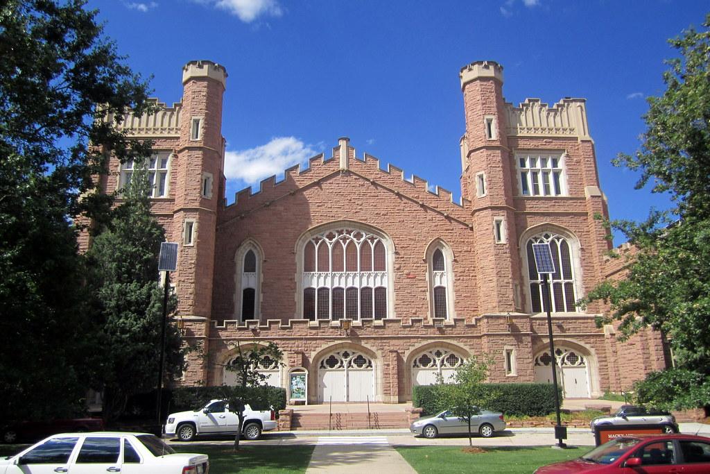 Cu Boulder Building Permit Inspections