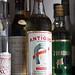 antiguo tequila