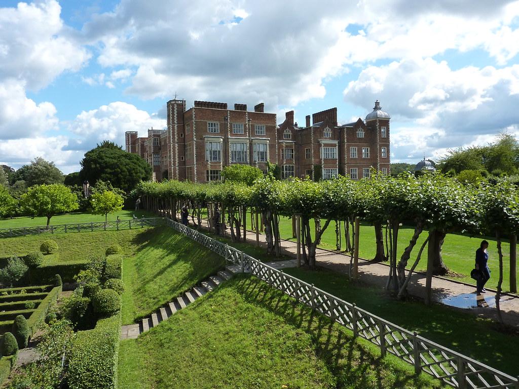 Hatfield House Hertfordshire England 9 Gary Bembridge