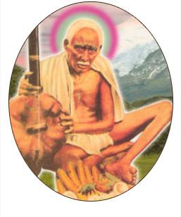 Sri Venkaiah Swamy 105 Avadhuta Sri Venkayya Swami I will pick up my lamb ev Flickr