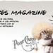 Vectores Magazine VI