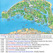 Poor-Pilgrim-Island-Show-Map-2010---update