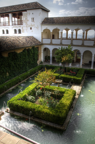 Patio Del Ciprés De La Sultana Generalife Alhambra  Flickr. Fall Balcony Decorating Ideas. Patio Sets For Sale Toronto. Patio Ideas For A Small Yard. Porch Swing Build Your Own. Outdoor Furniture Companies Perth. Small White Patio Table And Chairs. Dining Patio Set Sale. Patio Furniture In Harrisburg Pa
