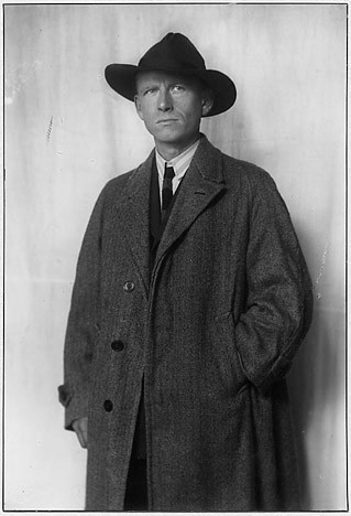 august sander otto dix 1924 more about otto dix in my. Black Bedroom Furniture Sets. Home Design Ideas