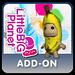 LBP_FruitSaladCostume_AddOn_Thumb_EN