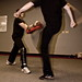 IMG_0247 Adults Kung Fu Thursday