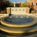 125th Anniversary Fountain