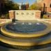 125th Anniversary Fountain