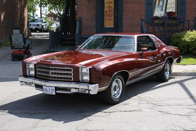 Old Regal Cars For Sale