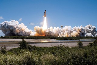 STS-121 Shuttle Mission | by NASA on The Commons