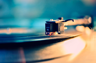 Record Player | by Rodri_GoPlay