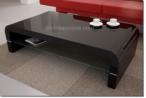 parker table basse design on aime cette table basse mode flickr. Black Bedroom Furniture Sets. Home Design Ideas