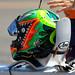 2010Aug-IndyCar Testing-193