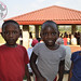 Rafiki Village Rwanda