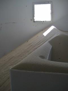 Changing Room Hidden Cam Big Tits