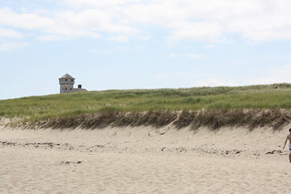Provincetown MA | by sapienssolutions