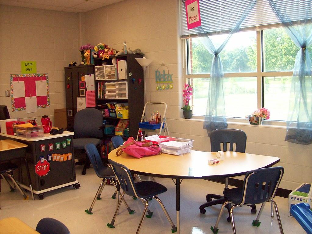Classroom Decor 4th Grade : First grade classroom decorations