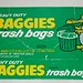 Baggies Trash Bags