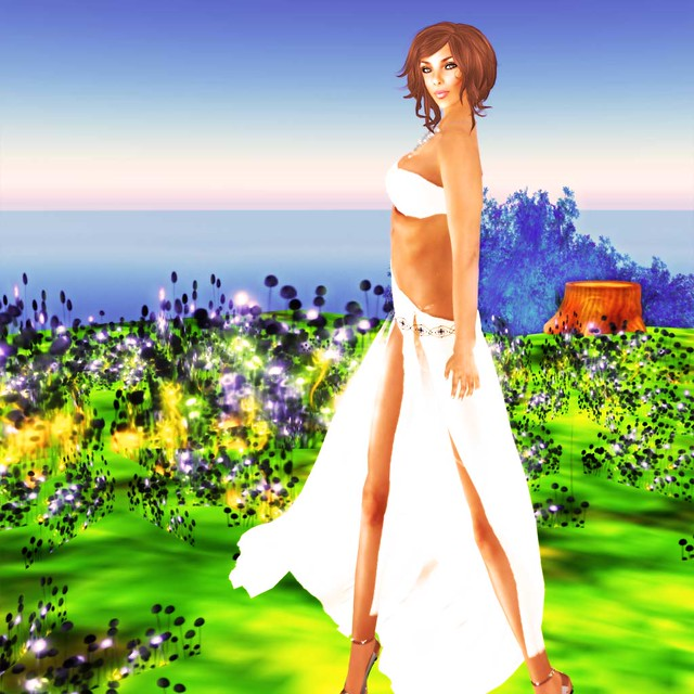 June Calendar Girl : Adiva couture calendar girl contest june flickr