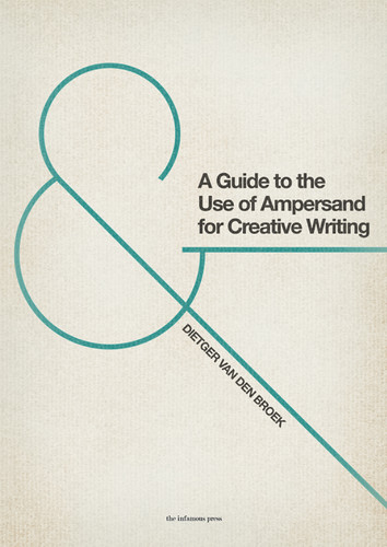 A Guide to the Use of Ampersand... | by Morten Iveland