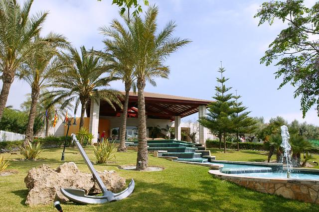 Hotel Alcudia Garden Mallorca Search Durch Di