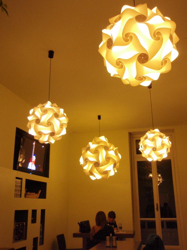 Lampadari moderni   Visitate il sito di Lampadesign com e ac u2026   Flickr -> Lampadari Moderni Di Tendenza
