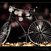 Bicycle since - 1886