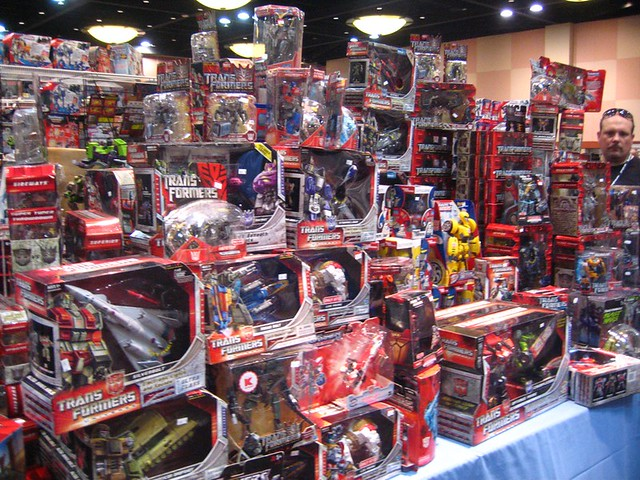 For Sale Toys 100
