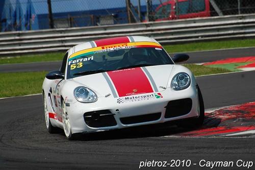 Dsc 2415 ferrari fabrizio gdl racing srl cayman cup for Ferrario arredamenti srl